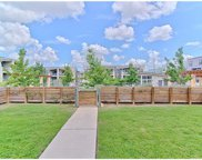 2800 Treble Ln Unit 801, Austin image