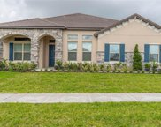 205 Camelot Loop, Clermont image