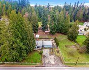 10318 Angeline Rd E, Bonney Lake image