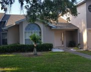 1603 Emily Court, Kissimmee image