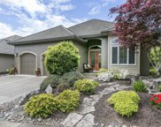 15017 NW ABERDEEN  DR, Portland image