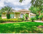 11674 Claymont Circle, Windermere image