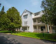 252 Artesian Way Unit #21, Harbor Springs image