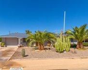 12008 N Hacienda Drive, Sun City image