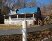 123 Cowee Woods Dr, Franklin image