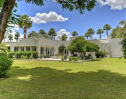 15 N Country Club Drive, Phoenix image
