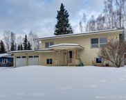 4321 Irene Drive, Anchorage image