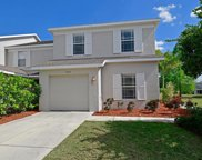 14976 Skip Jack Loop, Lakewood Ranch image