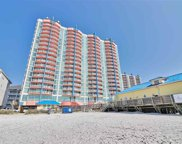 3500 N Ocean Blvd. Unit 1001, North Myrtle Beach image