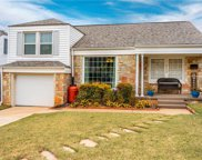713 NW 46th Street, Oklahoma City image