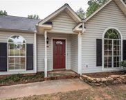203  Applegate Road, Fort Mill image