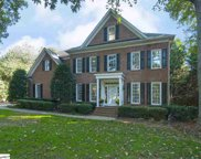 10 Wishing Well Court, Simpsonville image