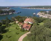 21928 Briarcliff Dr, Spicewood image