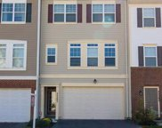 42295 DEMARCO TERRACE, Chantilly image