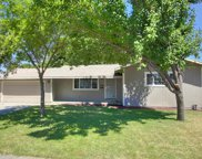 5050  Corvair Street, North Highlands image