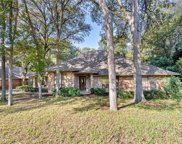 3822 Lucena Court, Grand Prairie image