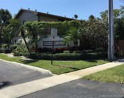 4733 Nw 82nd Ave Unit #1302, Lauderhill image