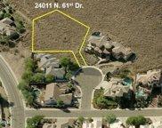 24011 N 61st Drive Unit #-, Glendale image