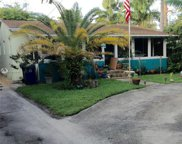 515 Sw 9th St, Fort Lauderdale image
