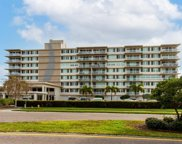 223 Island Way Unit 2B, Clearwater image
