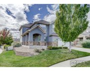 4890 Meadow Mountain Dr, Broomfield image
