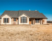 8677 County Road 512, Anna image
