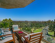 3415 6th Ave Unit #9, Mission Hills image
