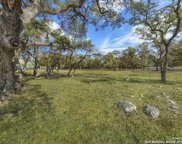 116 Wellesley Loop, San Antonio image