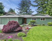17410 30th Dr SE, Bothell image