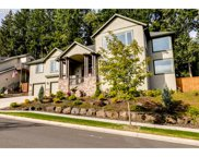 3587 SUMMIT SKY  BLVD, Eugene image