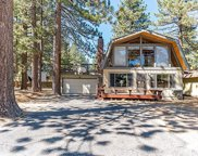 2926 Lakewood, South Lake Tahoe image