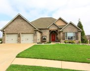 1668 Helmsdale  Drive, Cape Girardeau image