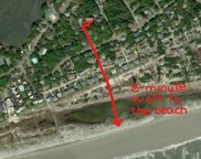 706 Swordfish  Road, Fripp Island image