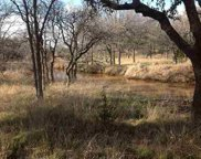 Lot 52A The Trails Of Lake Lbj, Horseshoe Bay image