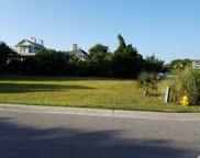 Lot 14 Ocean Park Loop, Georgetown image