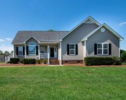 1090 Stallion Road, Rocky Mount image