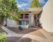 17211 N 35th Avenue Unit #D204, Phoenix image