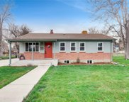 3738 South Fox Street, Englewood image