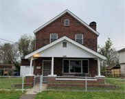 319 Sycamore Avenue, Newport News South image
