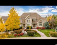 943 N Terrace Dr, Provo image