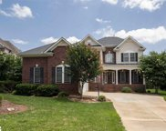 118 Nottinghill Court, Simpsonville image