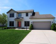 53181 Gentle Breeze Court, South Bend image
