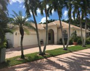 7660 Eagle Point Drive, Delray Beach image