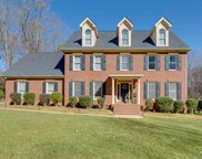 105 Maple Brook Court, Simpsonville image