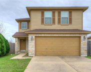 13607 Letti Ln, Pflugerville image