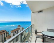 223 Saratoga Road Unit 2708, Honolulu image