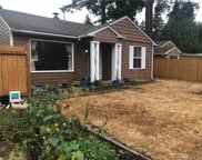 1631 N 145th St, Seattle image
