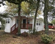 5400 Little River Neck Rd, North Myrtle Beach image