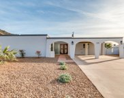 1335 E Golden Lane, Phoenix image