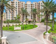 7 Avenue De La Mer Unit 503, Palm Coast image